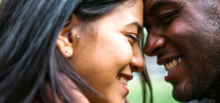 The Only Way To Revive Passion In Your Relationship Hero Image