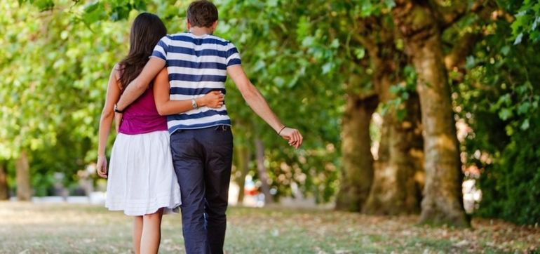 5 Damaging Myths We Believe About Relationships Hero Image