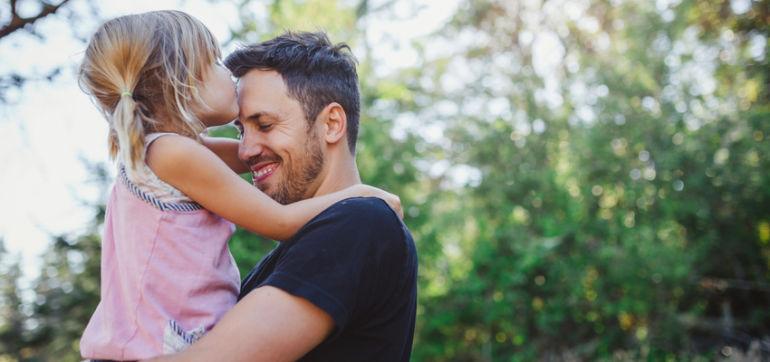 7 Things I Wish Everyone Taught Their Kids Hero Image