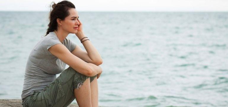 The Emotional Causes Of Endometriosis (UPDATE) Hero Image
