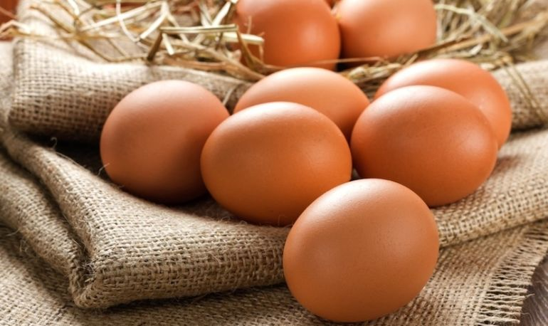 Are Eggs Healthy Or Not? A Cardiologist Explains Hero Image