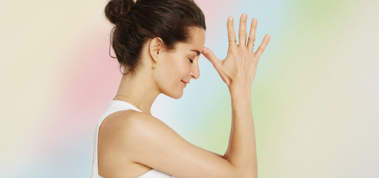 3 Reasons To Try Vedic Meditation + How To Stick To It ...