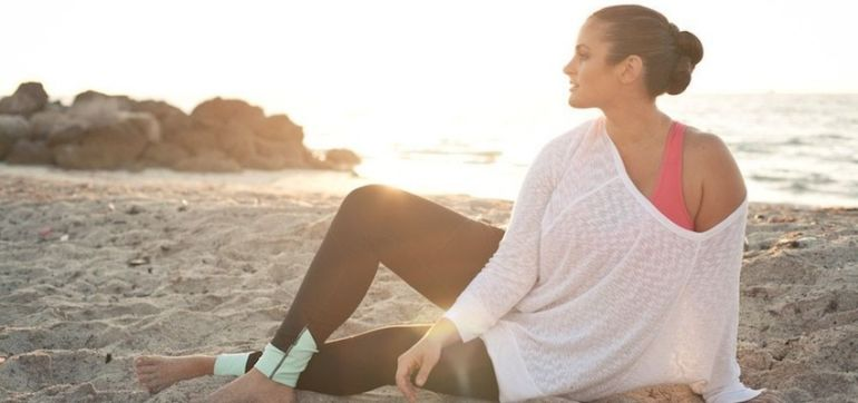 13 Signs You're Ready To Start Your Own Wellness Business Hero Image