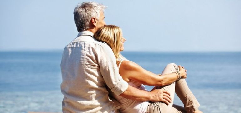7 Ways To Make Sure You're Ready For An Empty Nest Hero Image