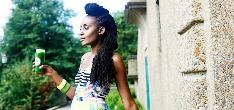 7 Essential Juice Ingredients For Healthy & Glowing Skin Hero Image