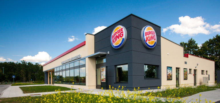 Burger King Takes Soda Off Its Kids Menu Hero Image