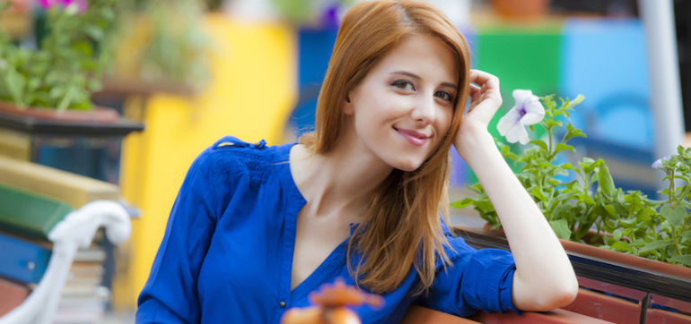 8 Foods Women Should Eat + 5 Foods To Avoid For Hormonal Balance Hero Image