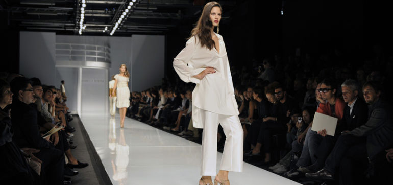 Danish Fashion Industry Pledges To Promote Healthier Body Image Hero Image