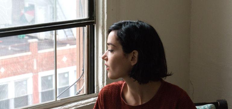 5 Major Fears That Kill Relationships Hero Image