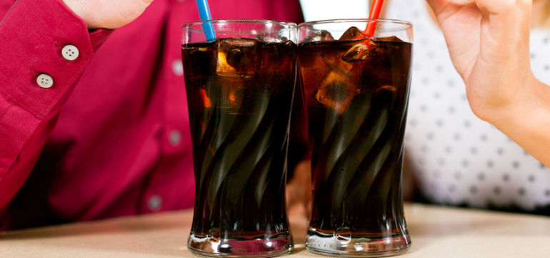 Why Diet Sodas Are THE WORST Hero Image