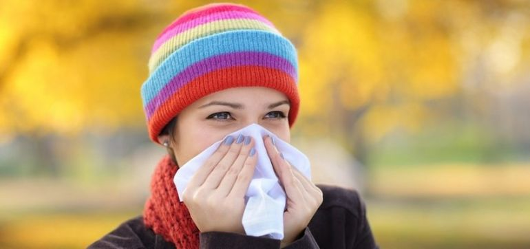 A Strange (But Effective!) At-Home Cure For The Cold & Flu Hero Image