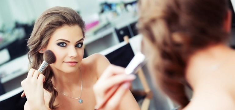 Are Beauty Products Making You Fat? Hero Image
