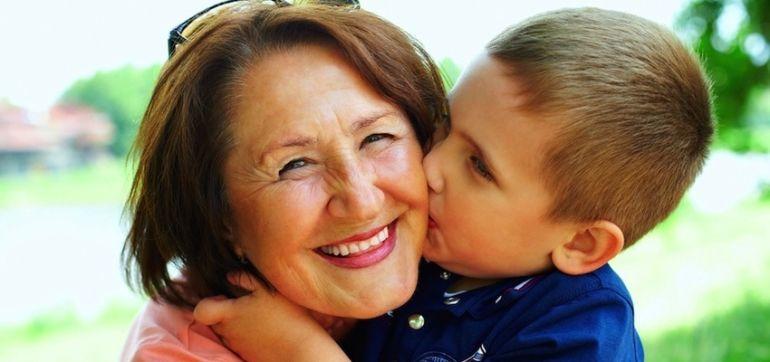 Finally! An Effective Treatment For Alzheimer's Hero Image