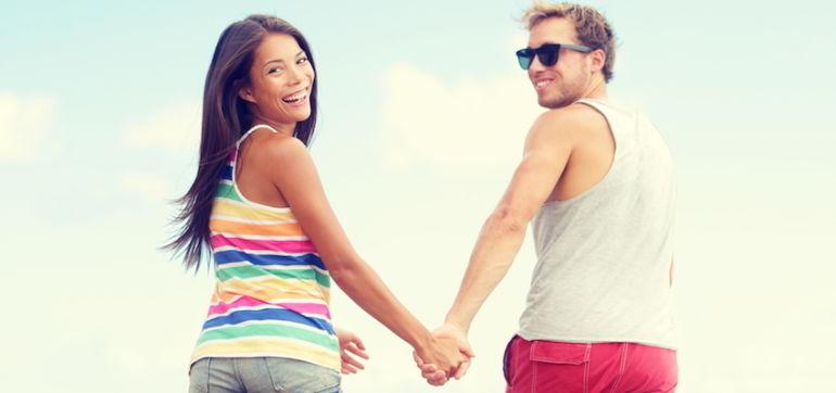 3 Common Beliefs That Keep Love Away Hero Image