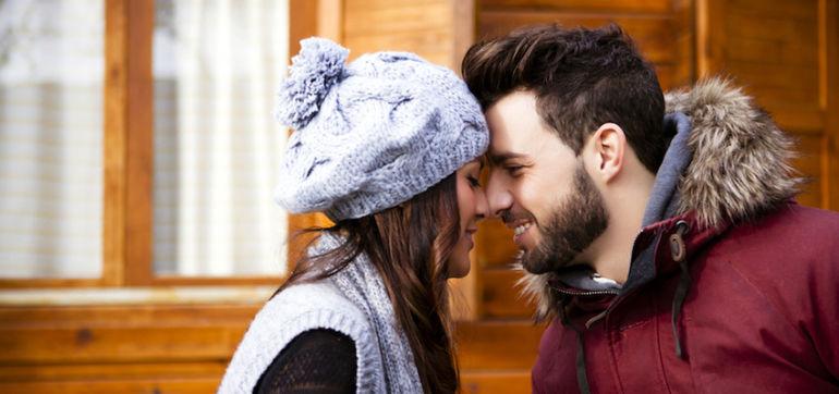 5 Qualities That Women Find Irresistible In Men Hero Image