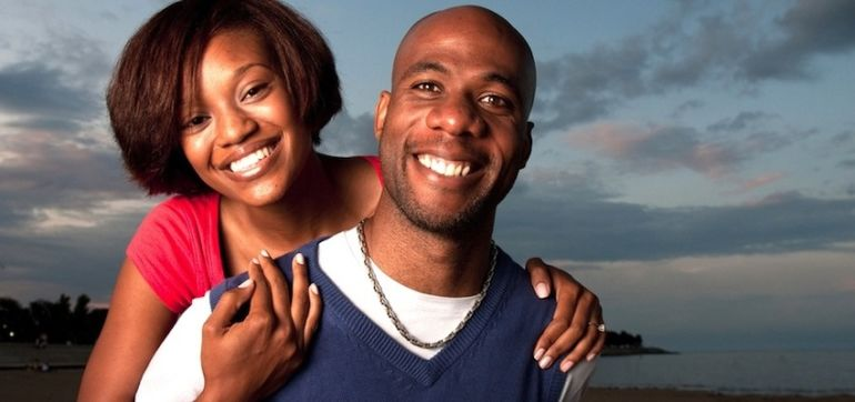 How To Repair A Good Relationship Before It's Too Late Hero Image