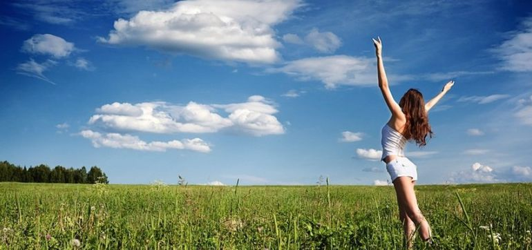 Can You Be Successful Without Sacrificing Well-Being? Hero Image