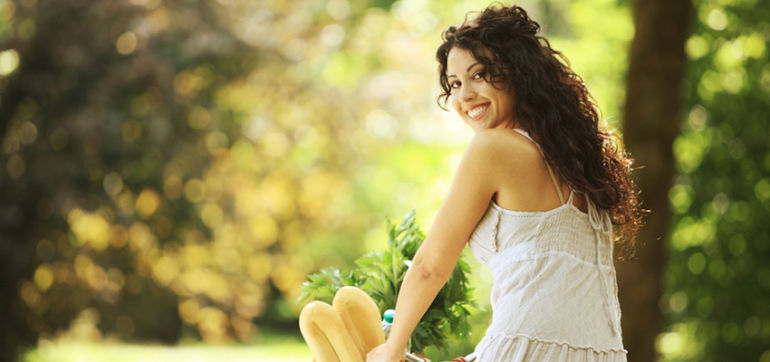 6 Simple, Natural Tips To Reduce Anxiety Hero Image
