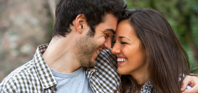 6 Reasons Getting Married In Your 20s Is Awesome Hero Image
