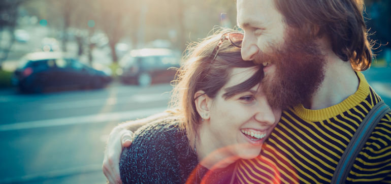 How To End A Relationship & Still Feel Good About It Hero Image