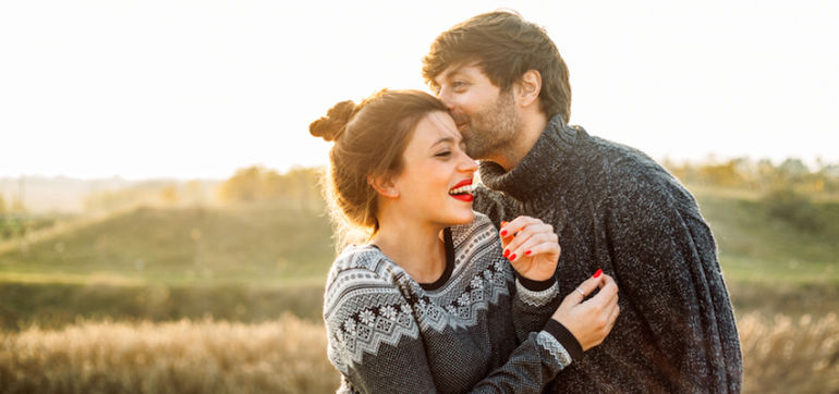9 Mantras For A Lasting Marriage Hero Image