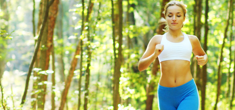 Why Trying To Burn Calories Is A Waste Of Your Time Hero Image