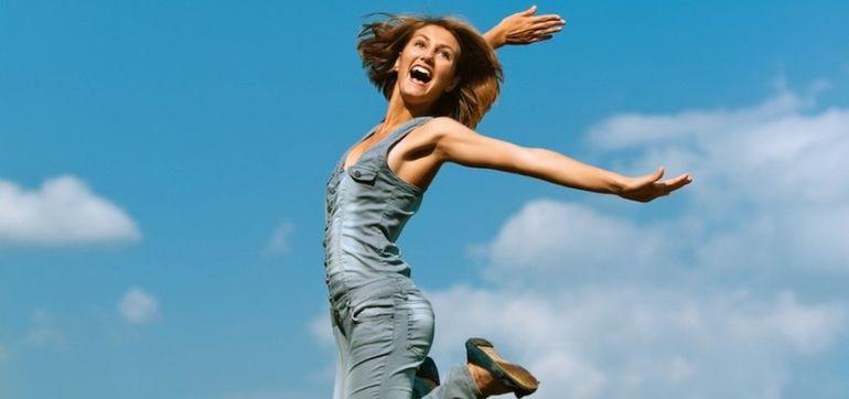12 Habits To Help You Get Healthier Now Hero Image