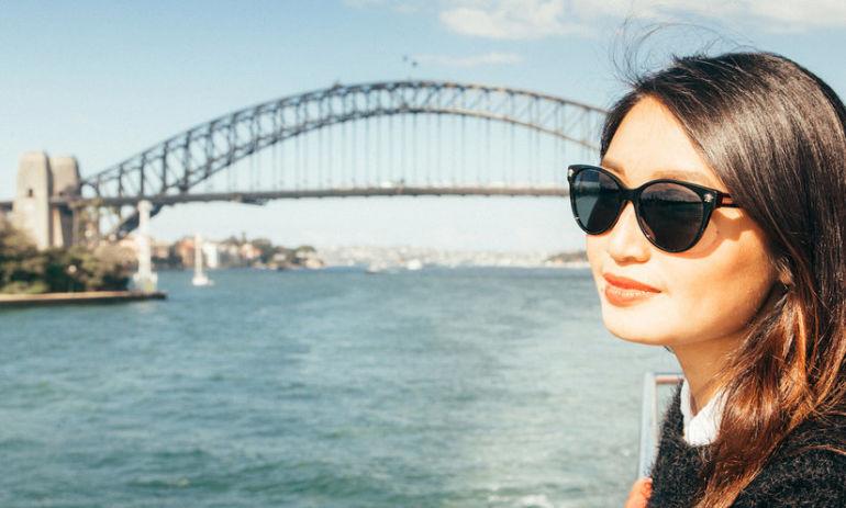 Kakadu Plum: Why It's Your Skin's New Best Friend Hero Image