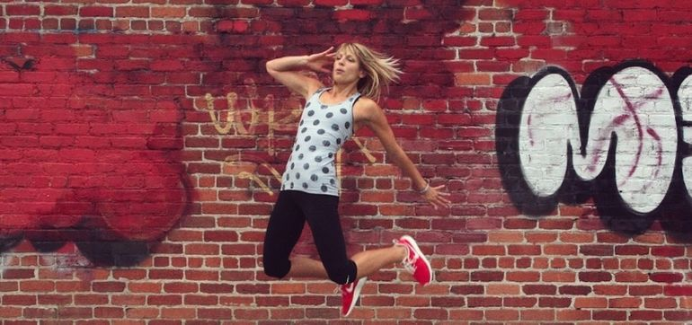 5 Health & Fitness Apps That Make My Life Better Hero Image