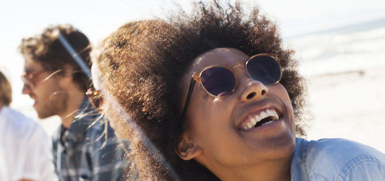 14 Creative Ways To Practice Gratitude Hero Image