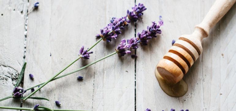 3 Simple, Natural DIY Acne Treatments Hero Image