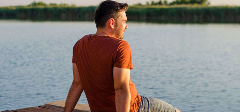 How To Get The Benefits Of Meditation (Without Actually Meditating) Hero Image