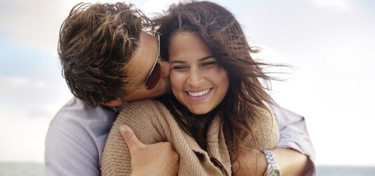 7 Relationship Tips That Can Do More Harm Than Good Hero Image