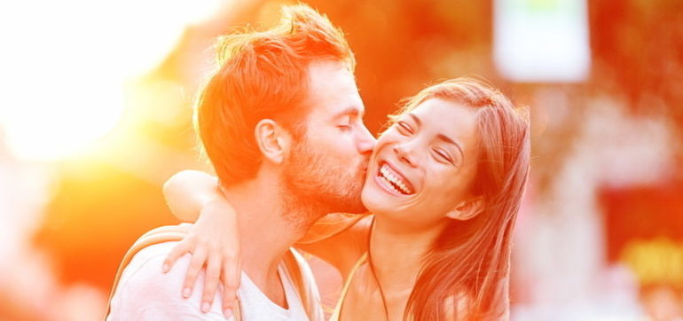 5 False Beliefs That Stop You From Finding Real Love Hero Image
