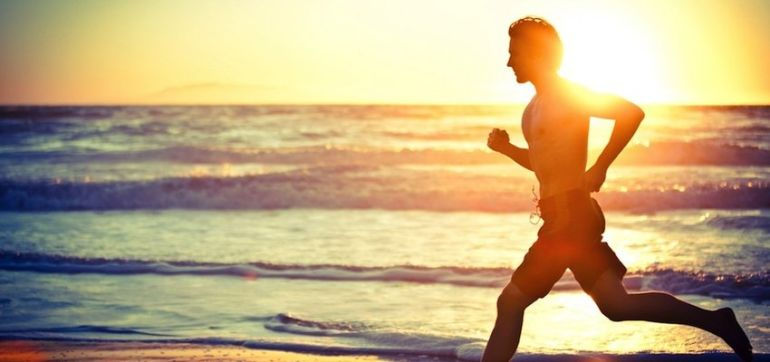 Questions To Ask Yourself Every Day If You Want To Be Healthier Hero Image