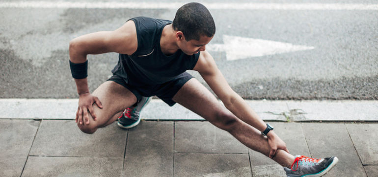 How To Find Your Optimal Heart Rate For Weight Loss Hero Image