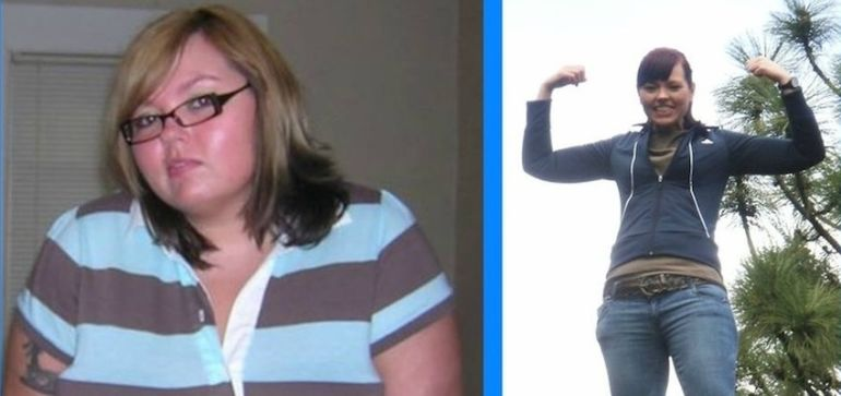 5 Ways People Treated Me Differently After Losing More Than 100 Pounds Hero Image