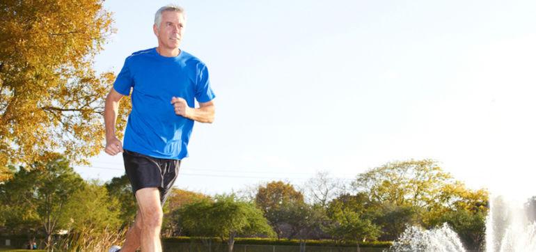 6 Surprising Factors That Cause Low Testosterone In Men Hero Image