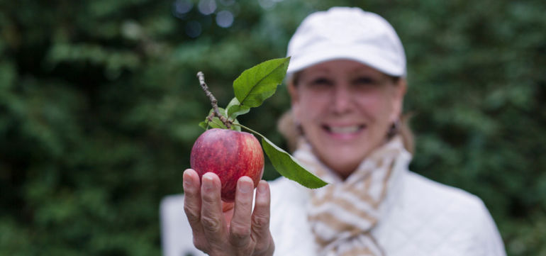 Calorie-Restricting Diets Slow The Aging Process Hero Image