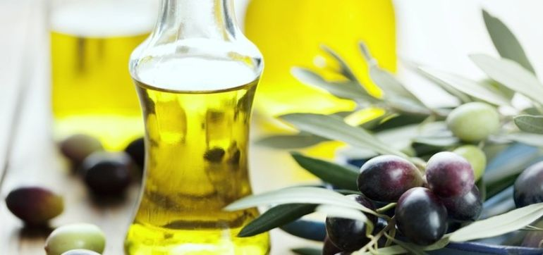 What You Need To Know About Cooking Oils Hero Image