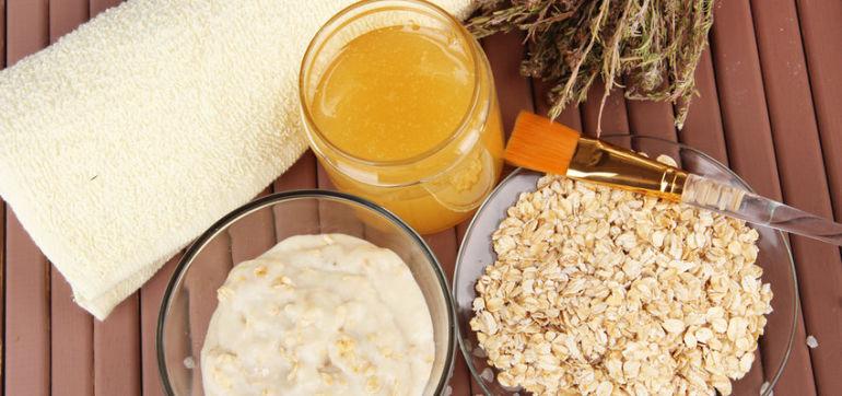 5 Nontoxic Anti-Aging Skin Care Ingredients That Really Work Hero Image