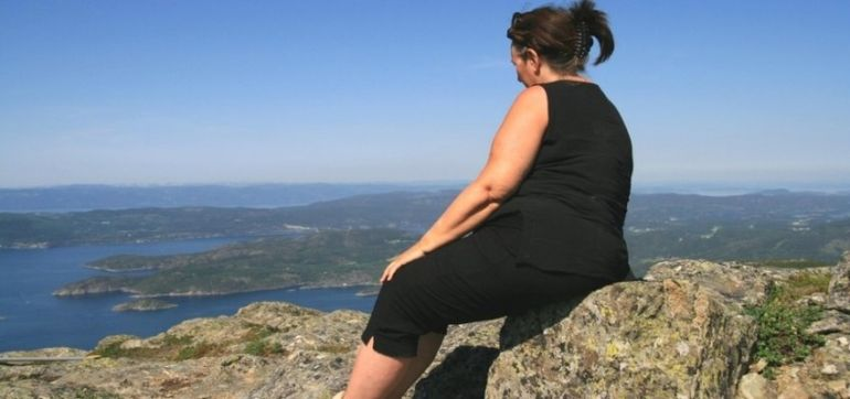 Why BMI Is A Terrible Measure Of Your Health Hero Image