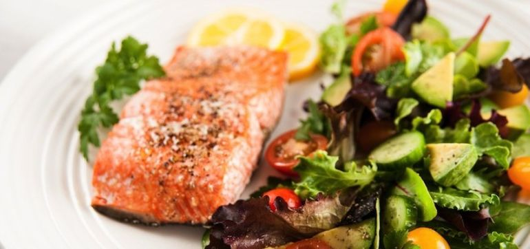 5 Chronic Issues Paleo Can Help Solve (From The Inside Out) Hero Image