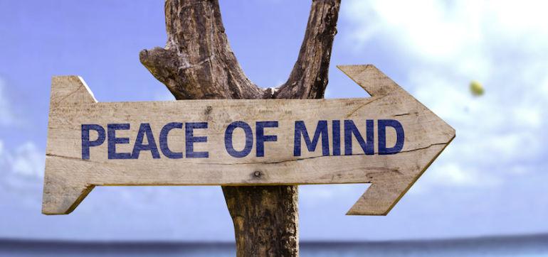 6 Tricks To Make Daily Meditation A No-Brainer Hero Image