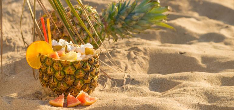9 Amazingly Detoxifying Summer Foods Hero Image