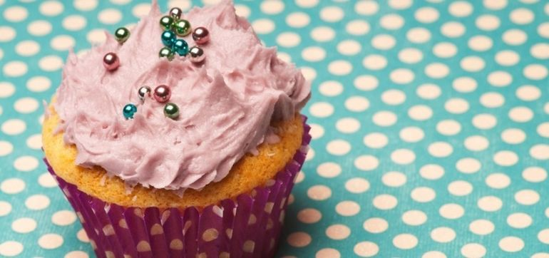 Is It Time To Stop Worrying About Sugar? (You Don't Have To Quit It) Hero Image