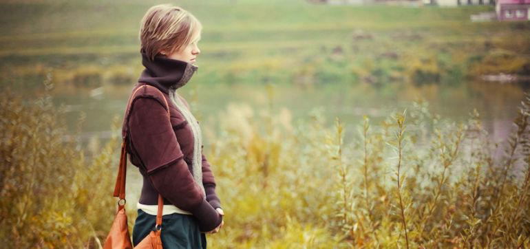 8 Myths & Facts About Autoimmune Disease Hero Image