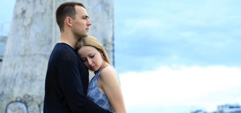 How To Have A Healthy Relationship When You're Chronically Ill Hero Image