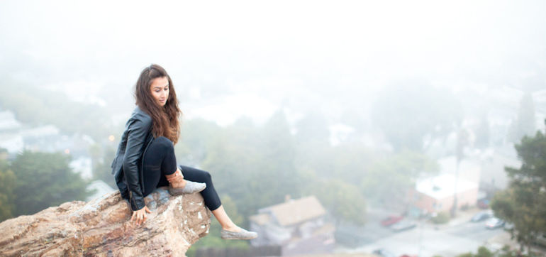 5 Questions To Ask When Something Just Doesn't Feel Right Hero Image