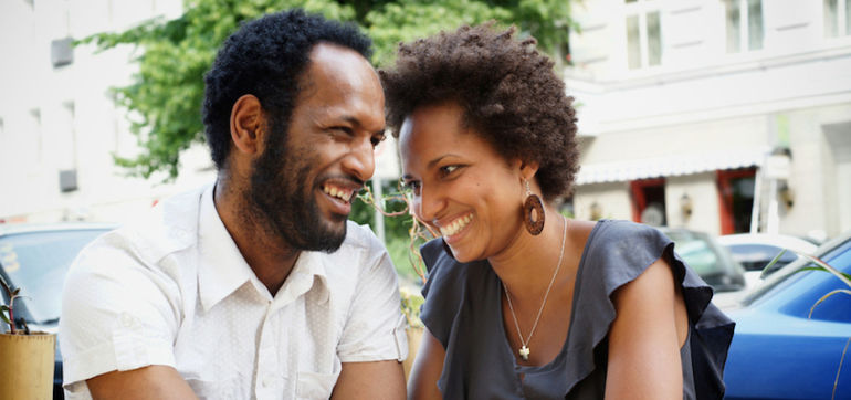 8 Myths About Dating That Are Keeping You Single Hero Image